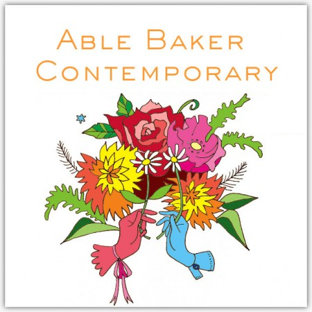 Able Baker Contemporary