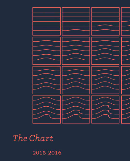 the chart anthology