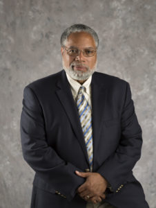 """""""CMCA 2018 Distinguished Lecture: Dr. Lonnie G. Bunch III, """"The Challenge of Building a National Museum"""""""""""